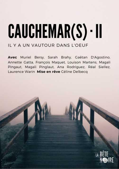Cauchemar(s).jpg